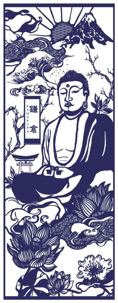 kamakura-tenugui001
